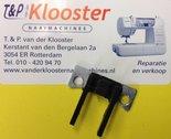SINGER-transporteur-(rubber)